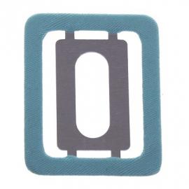 NIL Z  40 мм